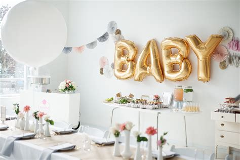 baby shower style me pretty hello world baby shower as seen on style me pretty living
