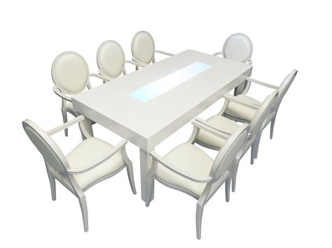 Chrome Dining Room Sets by Best Of Dining Room Chairs Dubai Light Of Dining Room