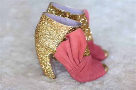 Promo Boots S E Glitter Putih somos evang 233 licas arrasamos moda sem grana promo 231 227 o da