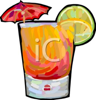 old fashioned cocktail clipart old fashioned drink clip art 29