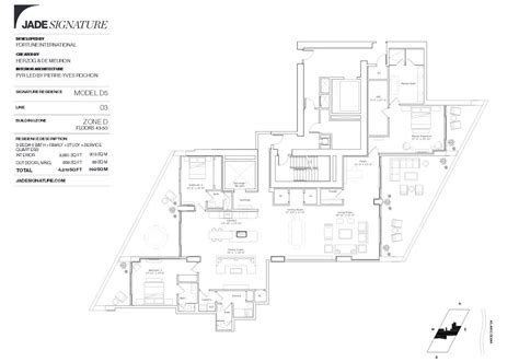 jade beach floor plans 100 jade beach floor plans biscayne beach condos