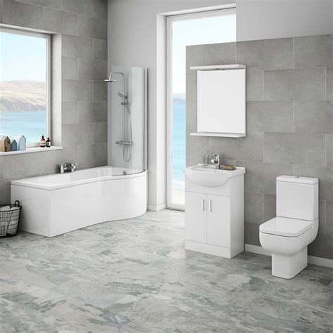 p shaped bathroom suites uk p shaped bathroom suites uk 28 images arles bathroom
