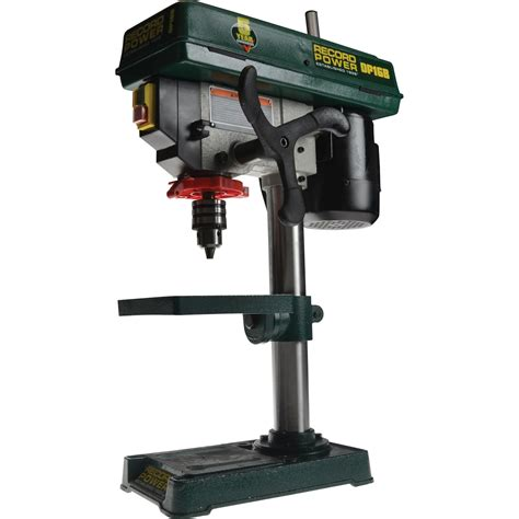 bench power tools bench drill shop for cheap power tools and save online