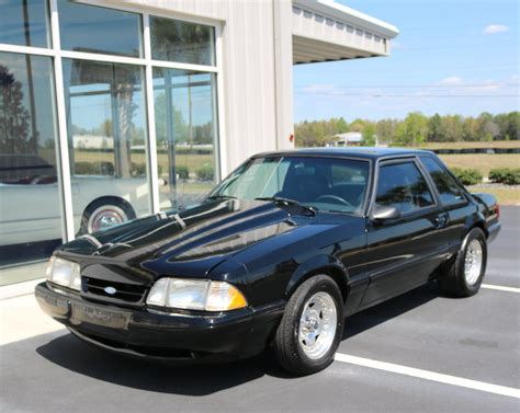 1993 mustang 5 0 horsepower 1989 ford mustang burnyzz american classic power