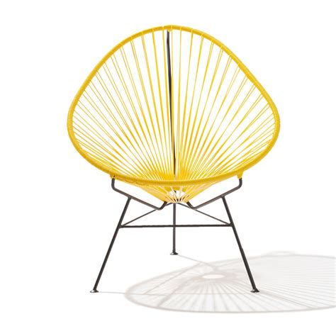 Acapulco Chairs by Replica Acapulco Chairs Hire Adelaide