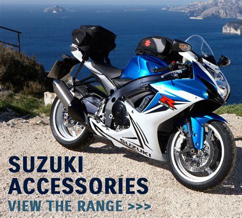 Suzuki Genuine Motorcycle Parts Suzuki Bikes Accessories Apparel Two Wheel Centre