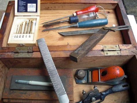 wood shop tools victoria city victoria