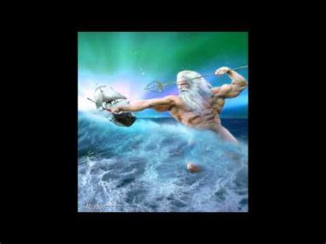 imagenes de dios en 3d dios neptuno youtube