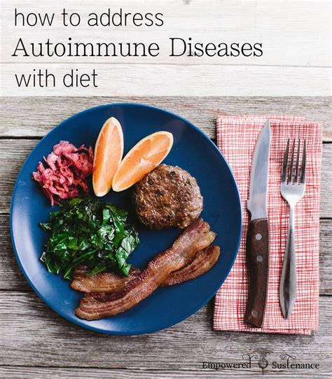 Detoxes For With Autoimmune Diseases by The What Why And How Of The Autoimmune Paleo Protocol