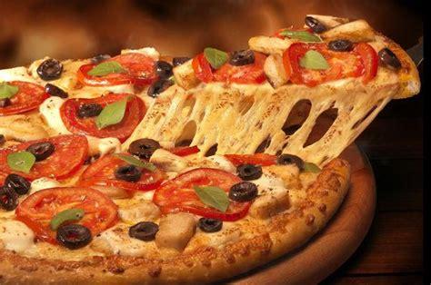 domino pizza yasmin domino s pizza agora na zona sul blog social 1