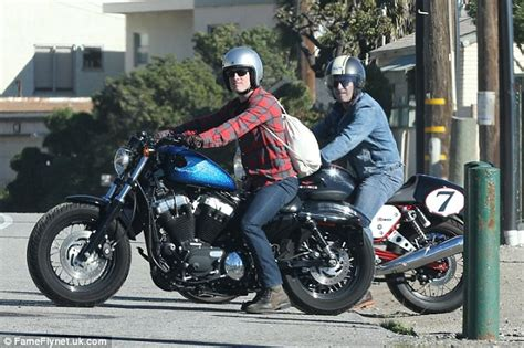 triumph boats good or bad josh hutcherson grabs fast food while cruising on his