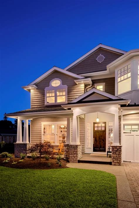loan on a house loans on houses 28 images home loan apply home loan 8