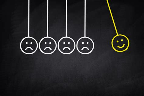 imagenes de happy and sad happy face and sad faces photo free download