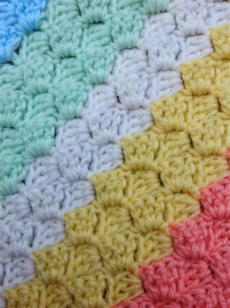 box stitch knitting 17 best images about c2c on crochet throws