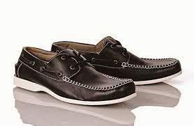 Sepatu Casual All Sepatu Bandung Berkwalitas 3 trend model sepatu pria terbaru 2015 all about