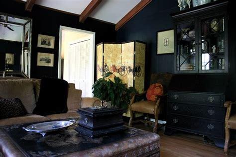 Benjamin Moore Bedroom Colors polo blue by benjamin moore paint pinterest