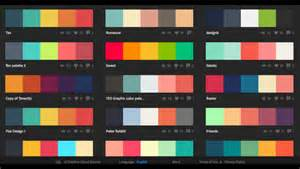Color Combinations by 3 Color Combinations Pictures To Pin On Pinsdaddy