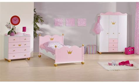 d馗o chambre fille 3 ans dcoration chambre garon 3 ans chambre pe garcon 3 ans