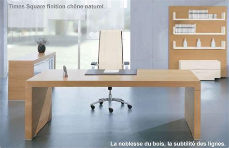 Bureau Direction 233 B 233 Nisterie Haut De Gamme Design Times Les De Bureau Design