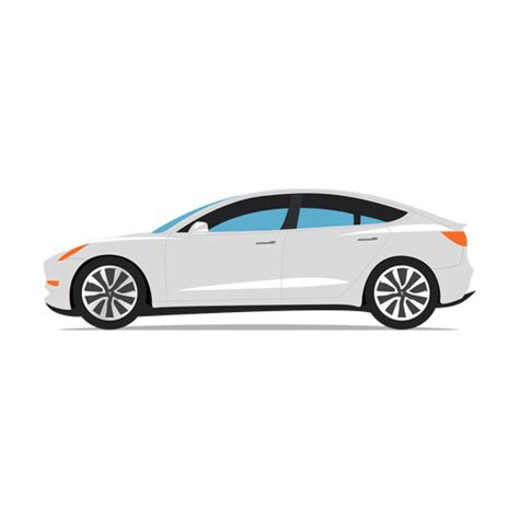 tesla png tesla car svg transparent png svg vector
