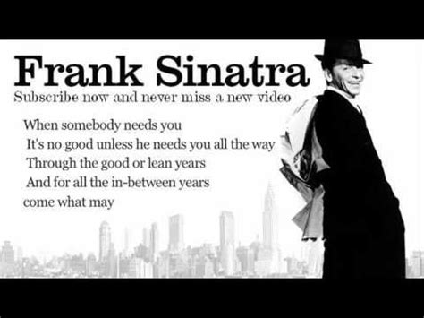 72 best p s home town musician frank sinatra images on