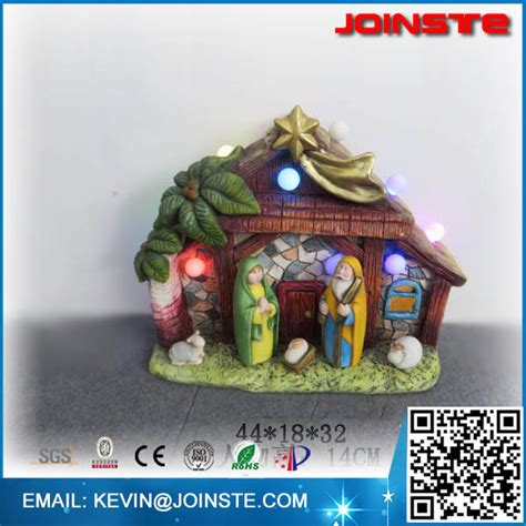 nativity sets wholesale nativity sets sale cheap nativity