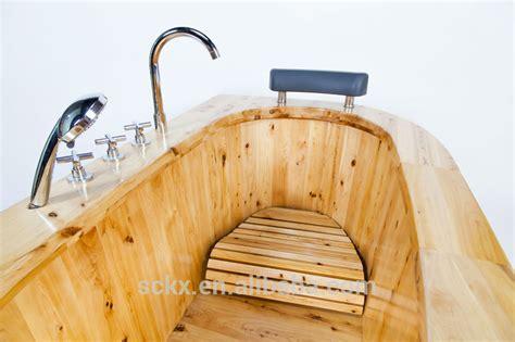 wooden bathtub for sale kx cheap wood bath tub price galvanized bathtub for sale