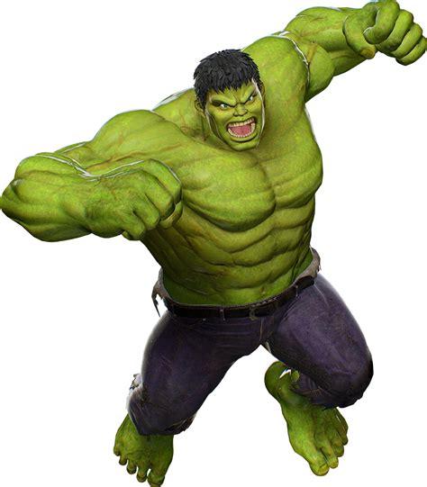 imágenes de increíble hulk category hulk marvel vs capcom wiki fandom powered by