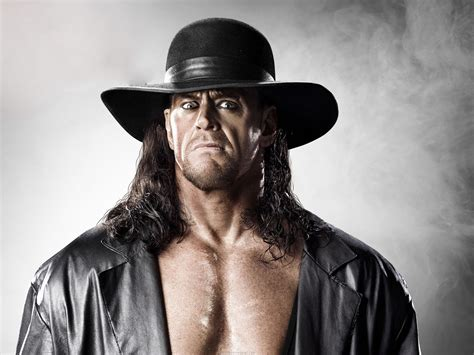 the undertaker images the undertaker hd wallpaper and background