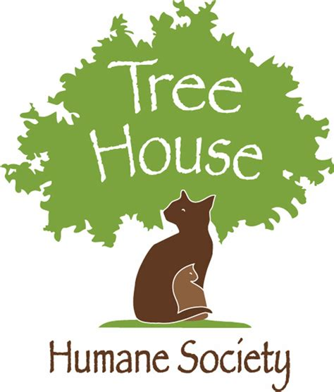 Tree House Humane Society Credit Card Payment