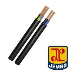 Kabel Jembo jual kabel nyyhy murah harga distributor toko sparepart