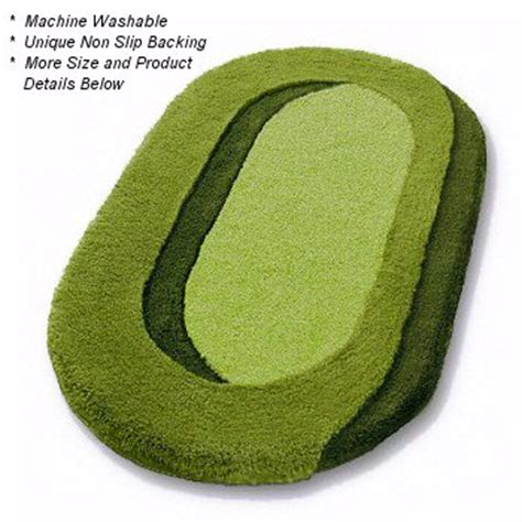 Oval Bathroom Rug by Oval Bath Rugs Non Slip In Large Rug Sizes