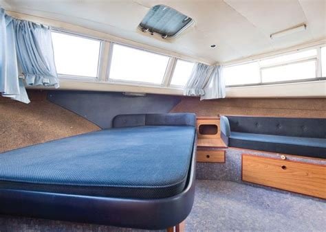 boat canopy makers norfolk richardsons stalham highland gem uk holiday boat