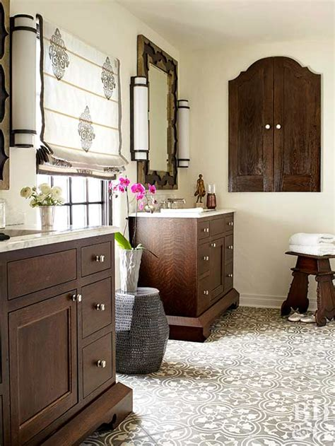 Most Common Bathroom Updates: DIY or Call a Pro?