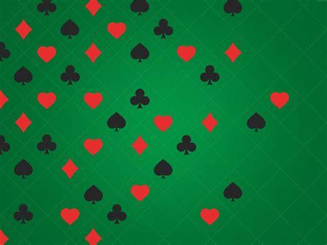 pattern psd download casino symbols pattern psdgraphics