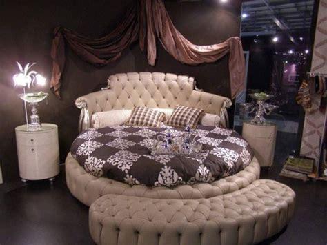 amazing  beds   bedroom