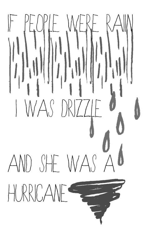 Looking For Alaska, John Green #2 Art from Society6 | Black