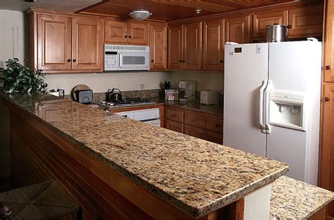 quartz kitchen countertop ideas kitchen counters ikea kenangorgun