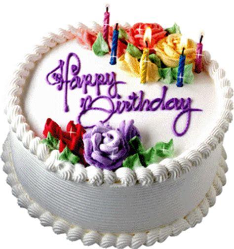 dp bbm bergerak selamat ulang tahun untuk pacar sahabat maupun orang tua raponsel