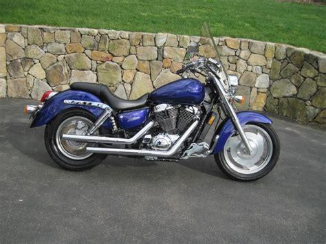 honda sabre 2004 honda shadow sabre moto zombdrive com