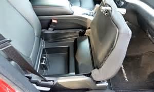 Dodge Dart Seat Compartment Dodge Journey Photos 2013 Dodge Journey R T In Seat Storage