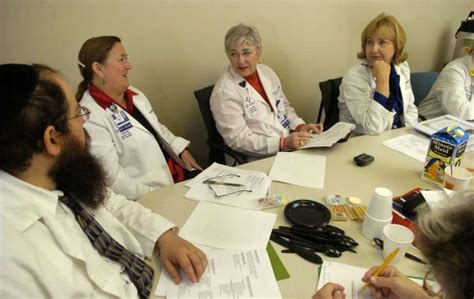 what is comfort care in hospital hospital chaplains comfort patients families with photos
