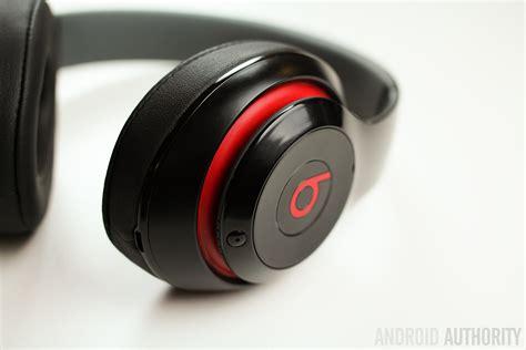 beats celebrity endorsements list beats by dre wireless studio 2014 headphones review