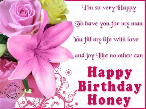 Happy Birthday Wish To Husband Birthday Wishes For Husband Birthday Images Pictures