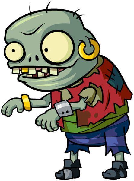 google imagenes de zombies mejores 222 im 225 genes de plants vs zombies printables en