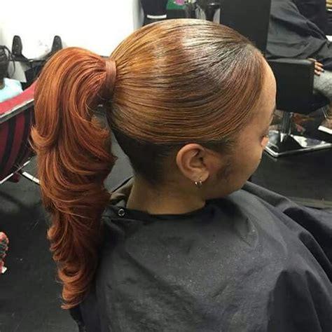 bob short pony tail hair cu quick weave pony tail quick weave bob pinterest