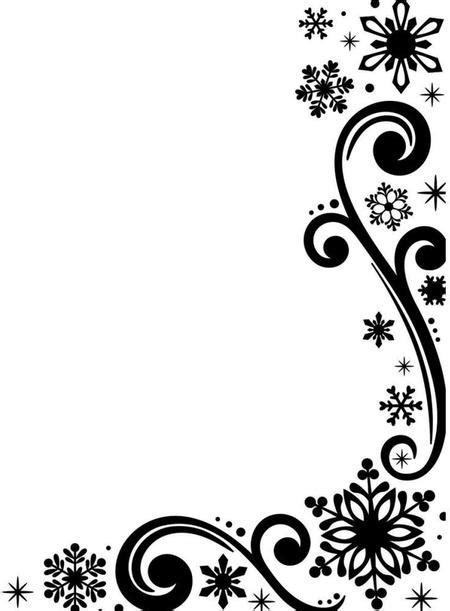 Green Duck Paper Bookmark 18 Sheets Fancy Paper Bookmark darice embossing folder snowflake border 1218 117 123stitch