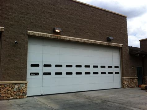 Garage Door Repair Pleasanton Ca Door Doctors Quot Quot Sc Quot 1 Quot St Quot Quot Houzz