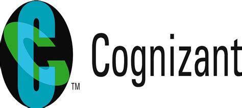 Cognizant Mba Fresher 2015 by Cognizant Walkin For Freshers On 19th August 2015