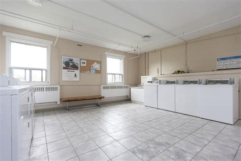 1 bedroom apartment kingston ontario kingston apartment photos and files gallery rentboard ca